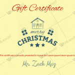 Christmas-Certificate-(Home-Stamp)