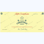Christmas-Certificate-(Home-Stamp)-Preview