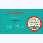 Christmas-Certificate-(Red-Cherry)
