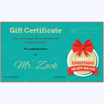 Christmas-Certificate-(Red-Gift-Knot)