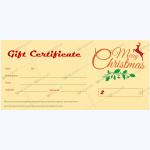 Christmas-Certificate-(Reindeer-&-Leave)