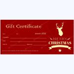 Christmas-Gift-Certificate-(Classic-Reindeer)