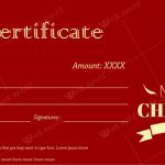Christmas-Gift-Certificate-for-Word-Editable