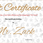 Christmas-gift-certificate-with-tree