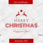 Custom-Gift-Certificate-Templates-for-Microsoft-Word