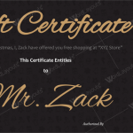 Free-gift-certificate-template-for-Christmas
