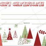 free-holiday-gift-certificate-template-word