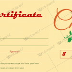 free-printable-gift-certificates-for-any-occasion