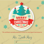 gift-certificate-template-free-download-microsoft-word