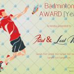 Badminton-Award-Certificate-pr