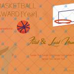 Basketball-Certificate-pr