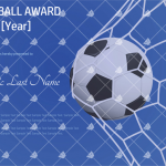 Football-Award-Certificate-pr