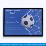 Football-Award-Certificate-pr-2