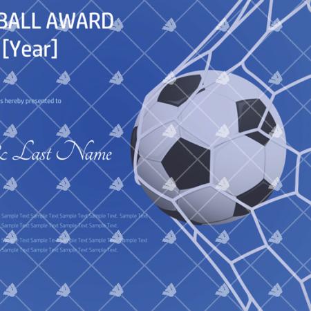 Sports Certificate Online