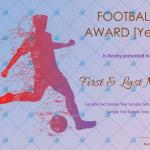 Football-Certificate-pr