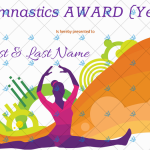 Gymnastics-AWARD-pr
