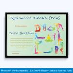 Gymnastics-AWARD-pr-2