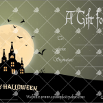 Halloween-Gift-Card-Template-pr