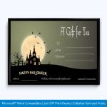 Halloween-Gift-Card-Template-pr-2