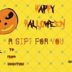 Halloween-Gift-Certificate-pr1
