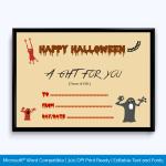 Halloween-Gift-Certificate-pr2