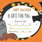 Happy-Halloween-Gift-Certificate-pr