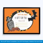 Happy-Halloween-Gift-Certificate-pr-2