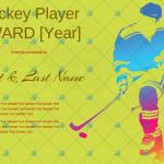 Hockey-Player-Award-Certificate-pr