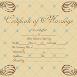 Marriage-Certificate-1