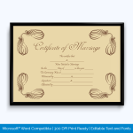 Marriage-Certificate-1.1