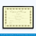 Marriage-Certificate-Format-in-English