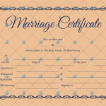 Marriage-Certificate-pr
