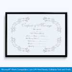 Marriage-Certificate-pr-2