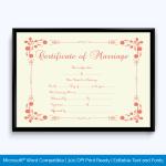 Marriage-Certificate-pr-2