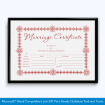 Marriage-Certificate-pr-2.1