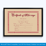 Marriage-Certificate-pr-3