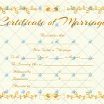 marriage-certificate-pr
