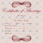 marriage-certificate1-pr