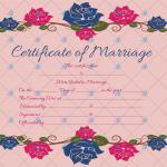 marriage-pr