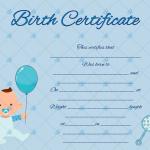 Birth-Certificate-Template-pr