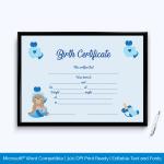 Birth-Certificate-Template-pr-2