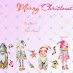 Christmas-Certificate-pr