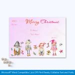Christmas-Certificate-pr-2