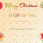 Christmas-Gift-Certificate-16-p