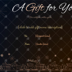 Christmas-Gift-Certificate-pr