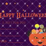 Halloween-Gift-Certificate-Template