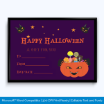 Halloween-Gift-Certificate-Template-2