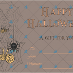Halloween-Gift-Certificate-Template-pr