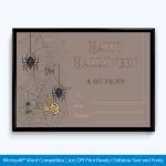Halloween-Gift-Certificate-Template-pr-2