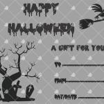 Halloween-Gift-Certificate-pr